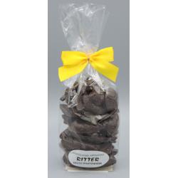 SACHET FRITURES 170GRS CHOCOLAT NOIR