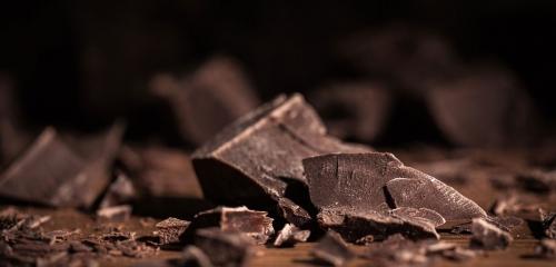 Visite de chocolaterie en Alsace